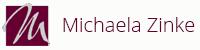 Michaela Zinke