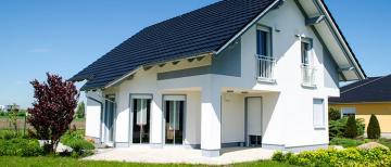 Widerruf von Immobilienfinanzierung
