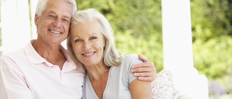 Widerruf von Lebensversicherungen